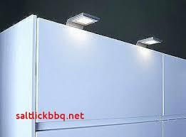 eclairage pour meuble de cuisine luminaire meuble cuisine cuisine cuisine eclairage sous meuble