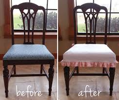 Seat Covers For Dining Chairs Dining Room Inspirational Dining Room Seat Covers Dining Room