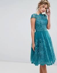chi chi shop chi chi dresses tops u0026 skirts asos