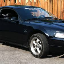 2002 Black Mustang 8 Best Mustangs Images On Pinterest Car Ford Mustangs And