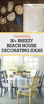 40 house decorating home decor ideas