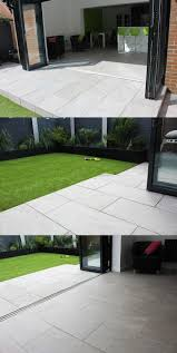 Patio Stone Flooring Ideas by Best 25 Patio Tiles Ideas On Pinterest Downstairs Furniture