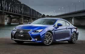 lexus used car australia lexus rc archives page 2 of 4 performancedrive