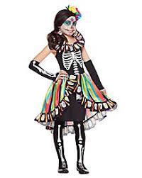 Halloween Costume Skeleton Skeletons Kids Costumes Skeletons Child Costumes