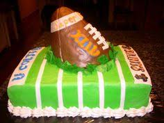 super bowl cake recipes pinterest bowl cake cake and recipes