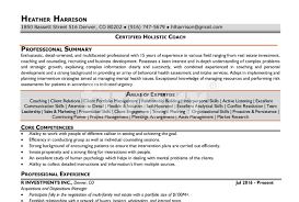 Resume Writing Denver Provide A Professional Resume Writing Service