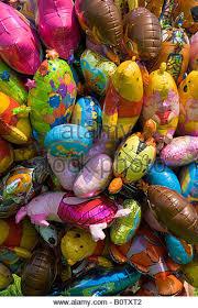 foil balloons foil balloons stock photos foil balloons stock images alamy