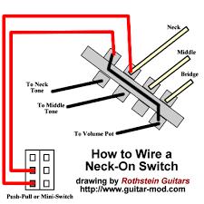 diagrams spst switch wiring diagram u2013 spdt switch wiring diagram