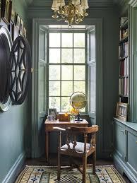 Office Furniture Birmingham Al by 43 Best James Carter Architect Images On Pinterest Birmingham