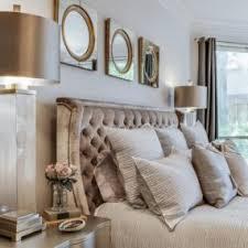 modern home interior design lighting decoration and furniture modern interiors ideas designs photos trendir