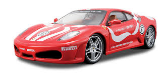 disney cars ferrari ferrari kit cars usa latest auto car