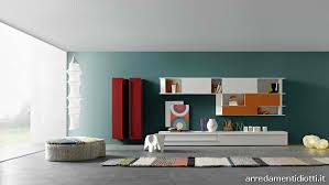Modular Living Room Furniture Modern Living Room Furniture Ideas Decoholic