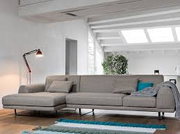 Elite Sofa Designs 8 Best Sofa Images On Pinterest Breakfast In Bed Hipster Decor