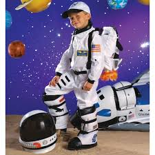 astronaut halloween costume for adults baby astronaut costume page 3 pics about space