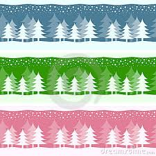 tree banner clipart clip library