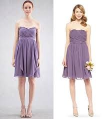target bridesmaid target bridesmaids dresses gowns and dress ideas