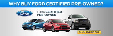 lexus of west kendall specials gus machado ford of kendall ford dealership kendall fl