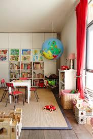 playrooms adrian hanson design
