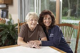 Comfort Keepers Com Comfort Keepers In Royersford Pa 19468 Lehighvalleylive Com