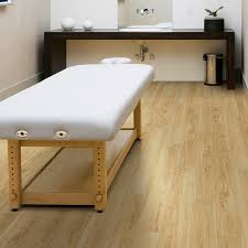 Dog Urine On Laminate Floors Can You Use A Swiffer On Laminate Floors U2013 Meze Blog Wood Flooring