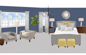 custom room design online