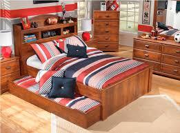 Ashley Furniture Kids Bedroom Sets Twin  Ashley Furniture Kids - Ashley furniture kids beds