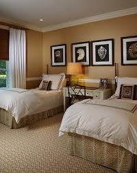 breathtaking leopard print bedding decorating ideas gallery in