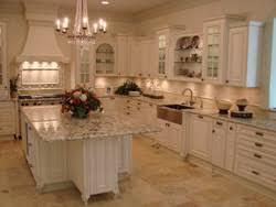 Luxury Kitchen Designers Luxury Kitchen Design Maryland Dc Virginia High End Custom
