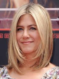 hairstyles that are angled towards the face best haircut for fat face double chin haircuts pinterest fat