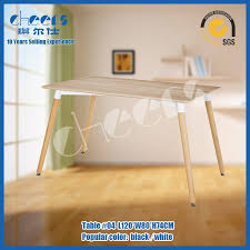 Commercial Drafting Table List Manufacturers Of Drafting Table Buy Drafting Table Get