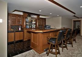 Small Basement Bar Ideas Basement Bar Design Ideas Pictures 1000 Images About Small