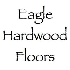 eagle hardwood floors san francisco ca us 94016