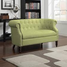 pantone color of the year 2017 pantone 15 0343 greenery u2039 fashion