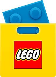 lego f40 f40 10248 creator expert lego shop