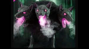 lil skelly bones spirit halloween spirit halloween props youtube