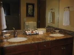 bathroom vanity ideas sink bathroom sink ideas nrc bathroom