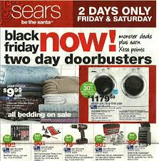 black friday ads 2017 sears black friday for sears spotify coupon code free