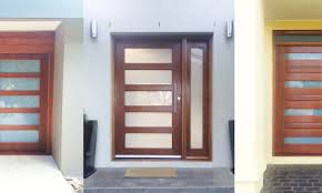 door oversized front door acknowledgement exterior door prices