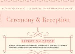 Wedding Reception Only Invitation Wording Communication Archives Page 12 Of 16 Brandongaille Com