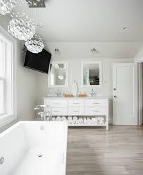 Design Home Interiors Wallingford Farmhouse Chic Remodel In Neutrals Model Remodel