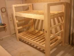 2x4 Bunk Beds Bunk Bed Dimensions 100 Bedside Tray Bunk Bed Bedroom Furniture