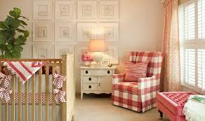 Vintage Nursery Decor Baby Nursery Ideas Vintage