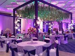 wedding planner requirements 18 best luxury wedding planners in delhi images on
