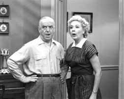 william frawley rip los angles fred mertz actor william frawley dies at the