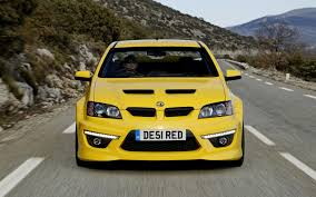 vauxhall vxr8 vauxhall vxr8 maloo 2012 wallpapers and hd images car pixel