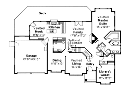 traditional house plans melrose 10 047 associated designs