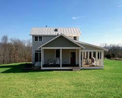 large farmhouse plans contemporary farmhouse plans fokusinfrastruktur com