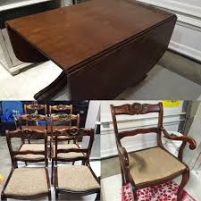 furniture extraordinary duncan phyfe chairs design with antique