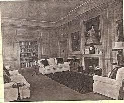 Clarence House Floor Plan by 58 Besten British Clarence House Bilder Auf Pinterest