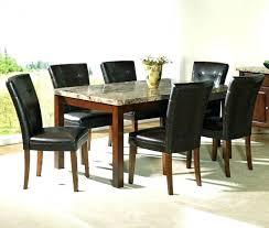 dining room tables phoenix az interesting dining room tables phoenix az 57 with additional home